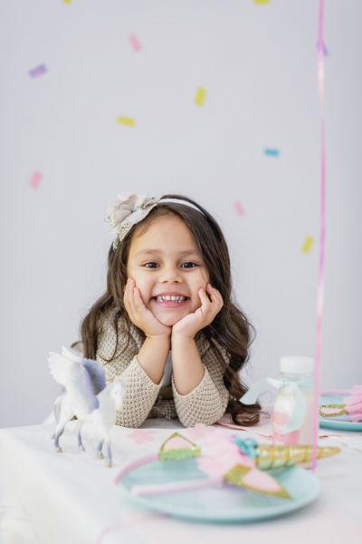 sesión fotos cumpleaños niños Bilbao