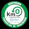 PDF Km0