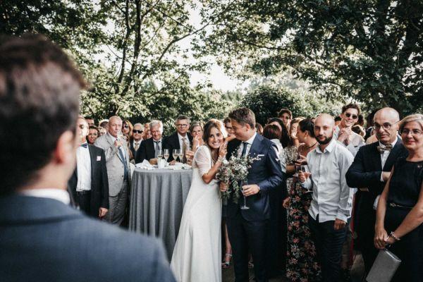 Fotógrafa de bodas en Bilbao