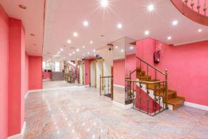 Fotografía de interiores e inmobiliaria